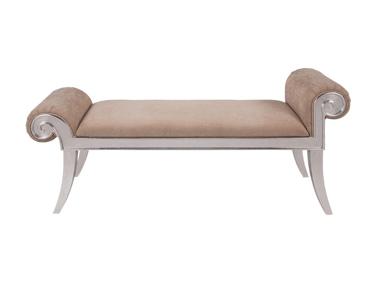 БанкеткаБанкетки<br>Материал: мдф, бархат, мебельный поролон<br><br>Material: Текстиль<br>Ширина см: 152<br>Высота см: 47<br>Глубина см: 69