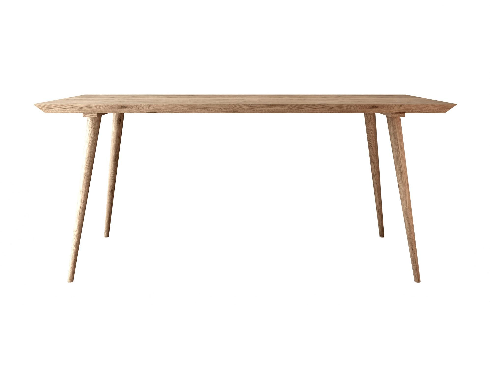 Обеденный стол JordanОбеденные столы<br>Обеденный стол из коллекции &amp;quot;Jordan&amp;quot;.&amp;amp;nbsp;&amp;lt;div&amp;gt;Выполнен полностью из массива дуба.&amp;amp;nbsp;&amp;lt;/div&amp;gt;&amp;lt;div&amp;gt;Цвет - натуральный дуб.&amp;lt;/div&amp;gt;<br><br>Material: Дуб<br>Ширина см: 175.0<br>Высота см: 76.0<br>Глубина см: 90.0