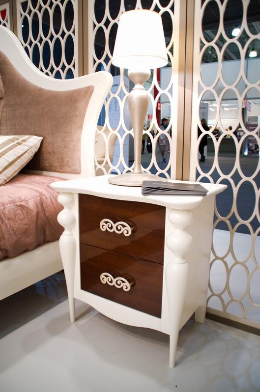 Туалетный столик Mugali 15446079 от thefurnish
