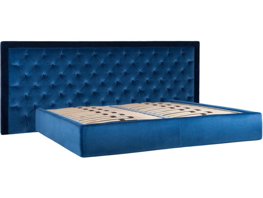 Кровать NormaКровати с мягким изголовьем<br>Размер спального места: 200х200&amp;lt;div&amp;gt;Основание в комплекте&amp;lt;/div&amp;gt;&amp;lt;div&amp;gt;Подъемный механизм&amp;lt;/div&amp;gt;<br><br>Material: Текстиль<br>Ширина см: 307<br>Высота см: 128<br>Глубина см: 213