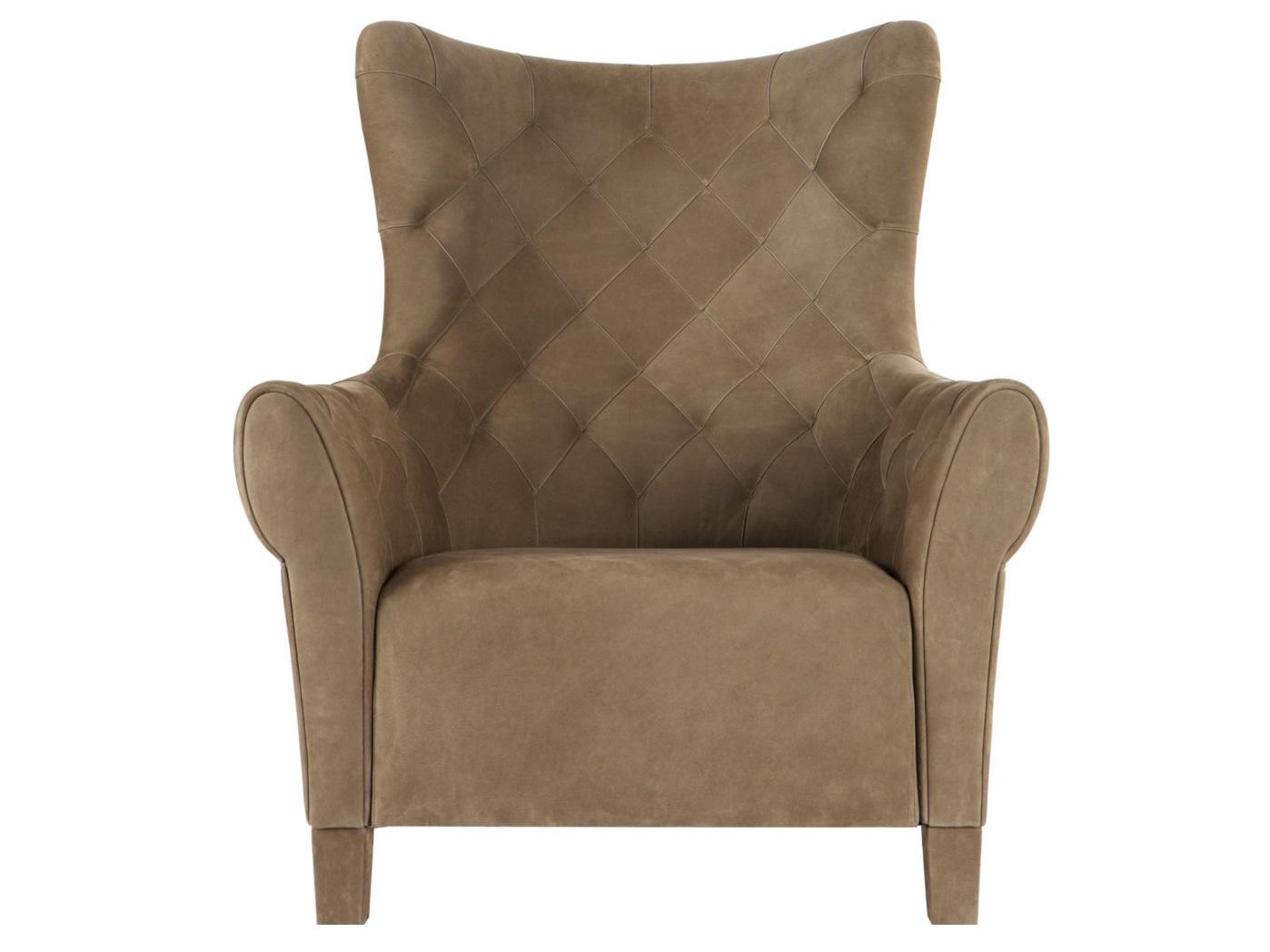 КреслоИнтерьерные кресла<br><br><br>Material: Кожа<br>Ширина см: 92.0<br>Высота см: 110.0<br>Глубина см: 96.0