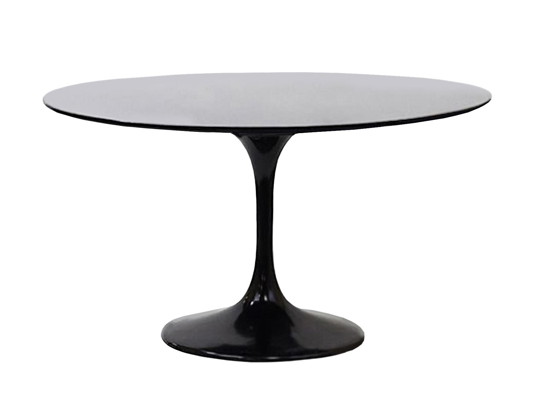 Кухонный стол ActualDesign 15443121 от thefurnish