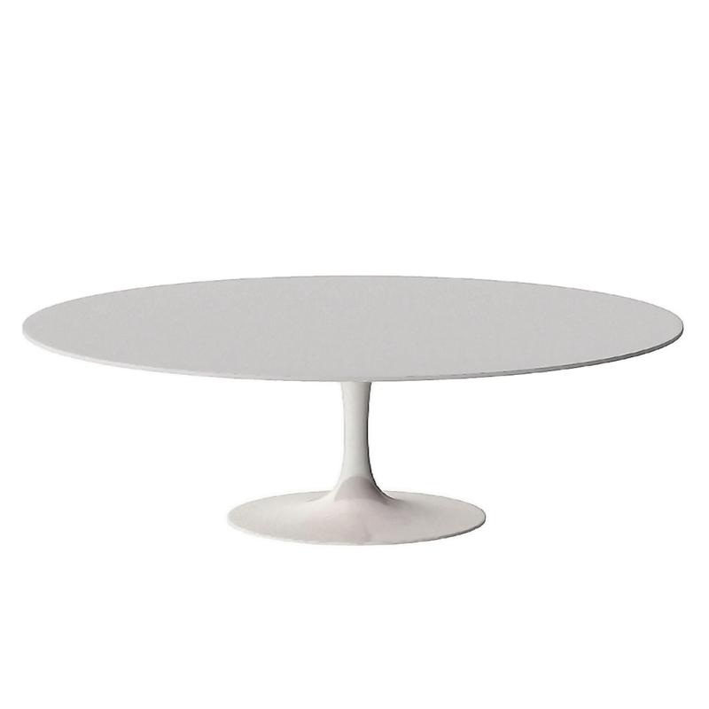 Стол обеденный  Apriori  TОбеденные столы<br>Обеденный стол с  лаконичным основанием из акрилового камня. подходит в комплект с предметами  серии apriori.&amp;amp;nbsp;&amp;lt;div&amp;gt;&amp;lt;br&amp;gt;&amp;lt;/div&amp;gt;&amp;lt;div&amp;gt;&amp;amp;nbsp;Материал: акриловый камень, 13тон белый глянец, столешница орех Д 120.&amp;lt;/div&amp;gt;<br><br>Material: Акрил<br>Высота см: 50.0