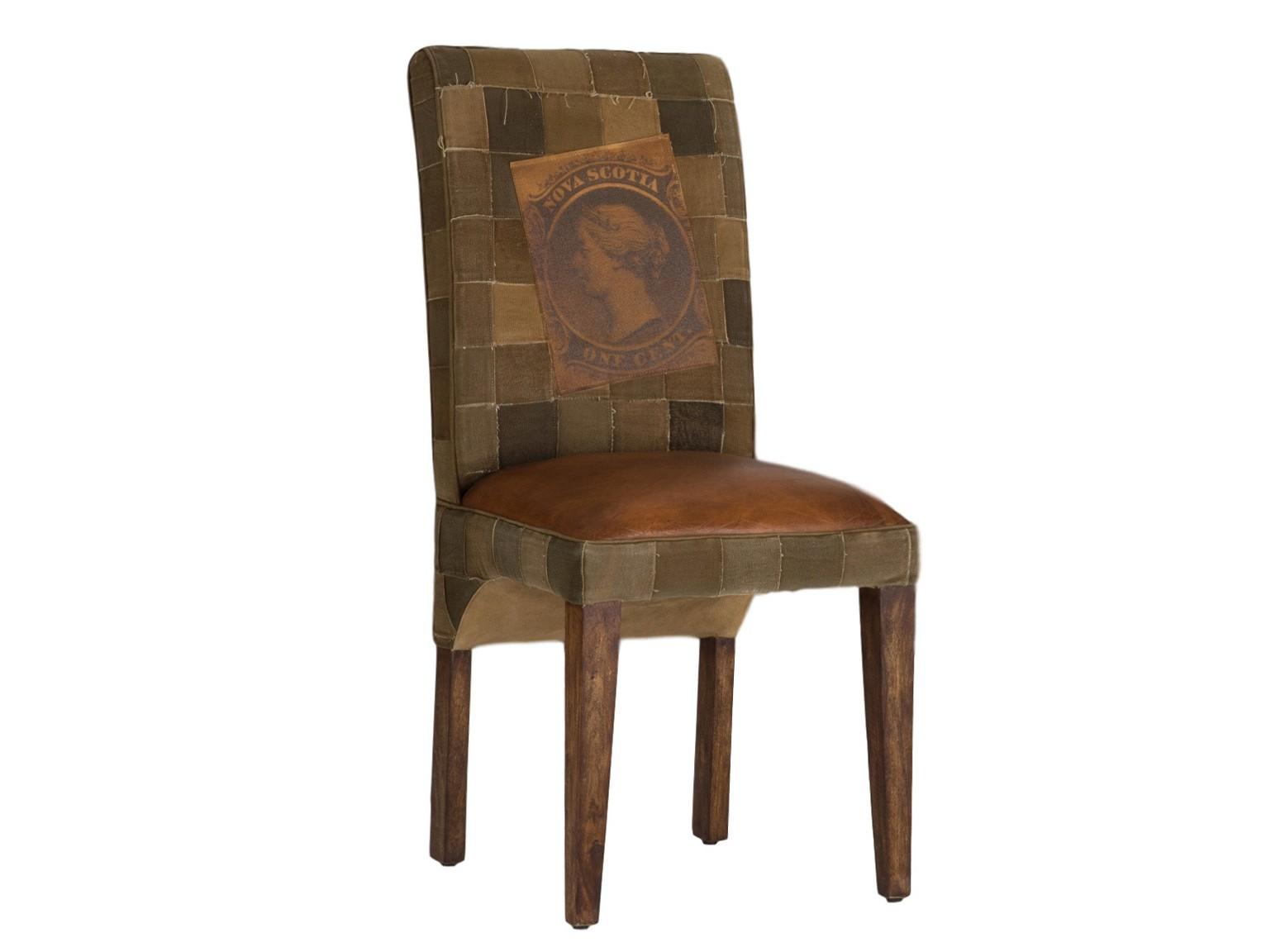 Кухонный стул Colibri 15436763 от thefurnish