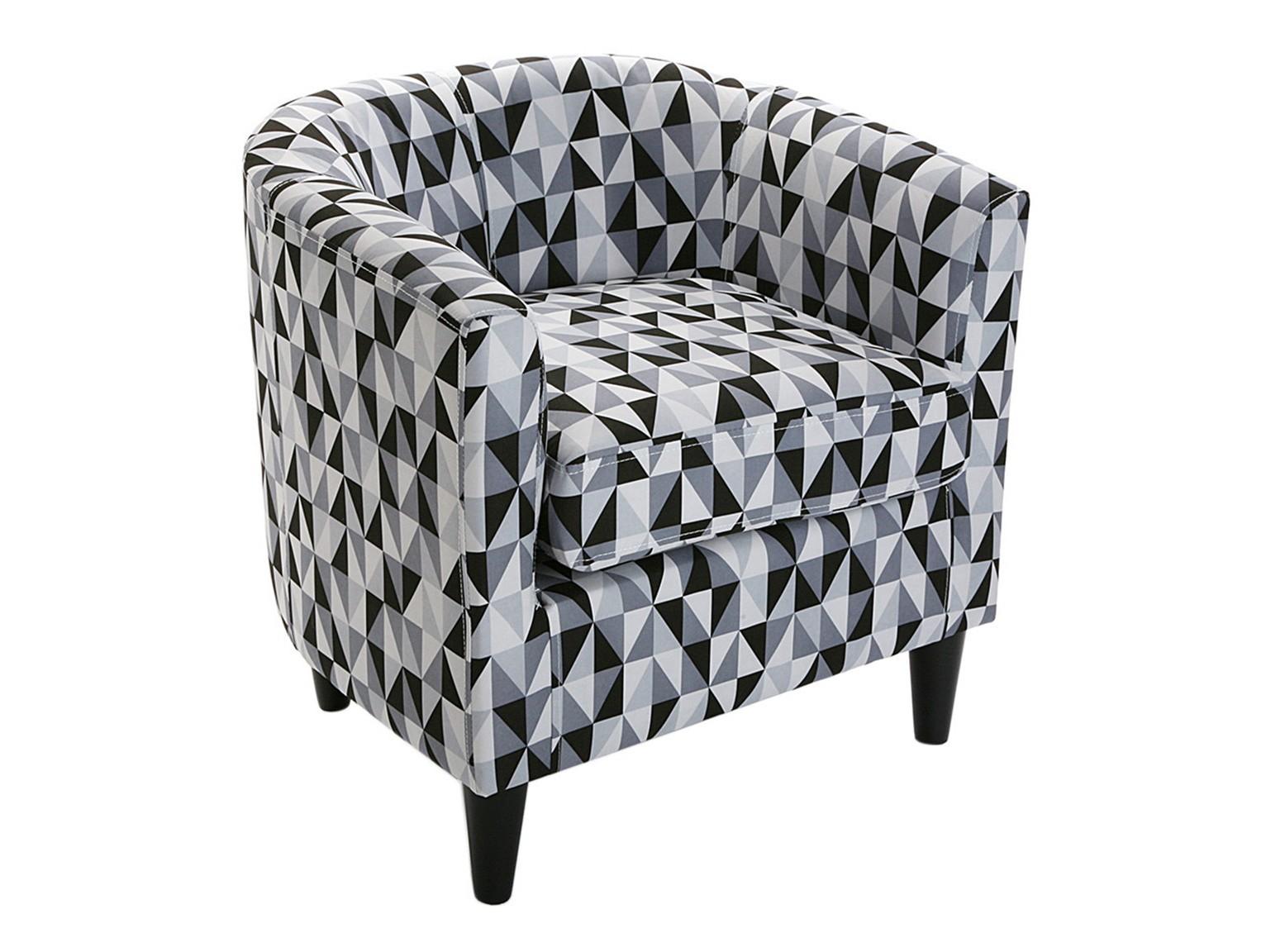 Кресло Colibri 15436751 от thefurnish