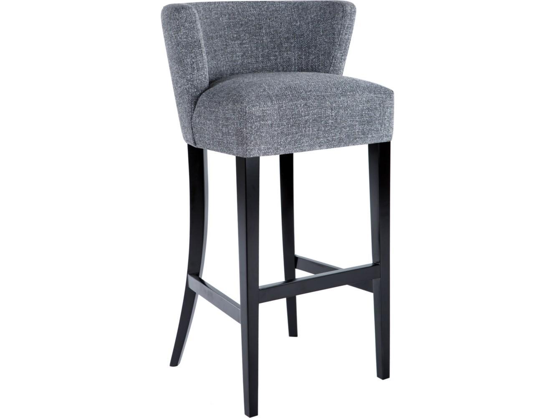 Барный стул M-Style 15436778 от thefurnish