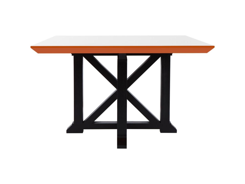 Кухонный стол M-Style 5286982 от thefurnish