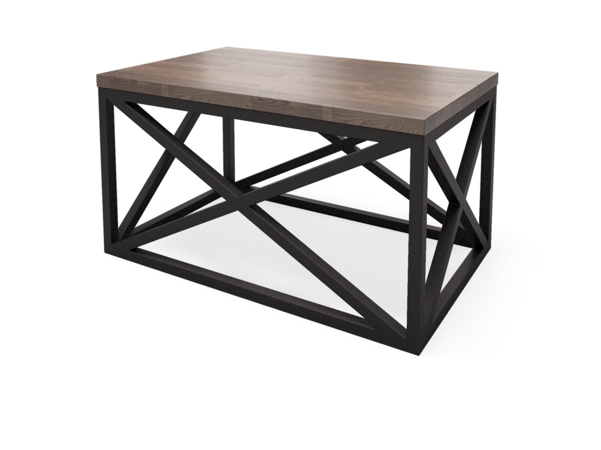 Журнальный столик Millwood 15436800 от thefurnish