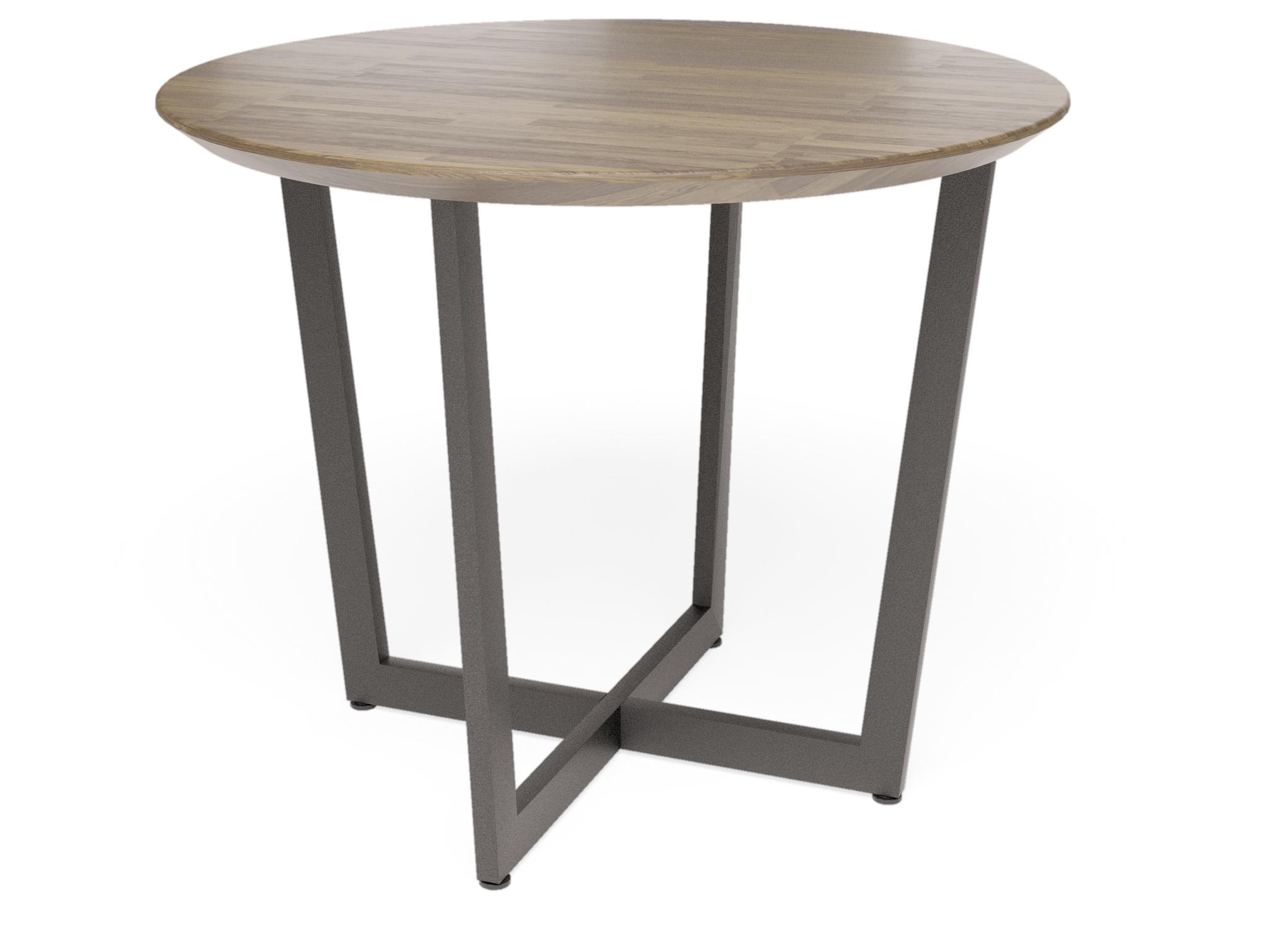 Кухонный стол Millwood 15436801 от thefurnish