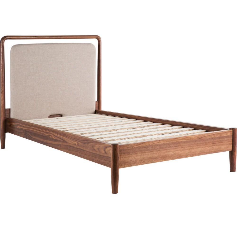 Кровать M-Style 5293644 от thefurnish