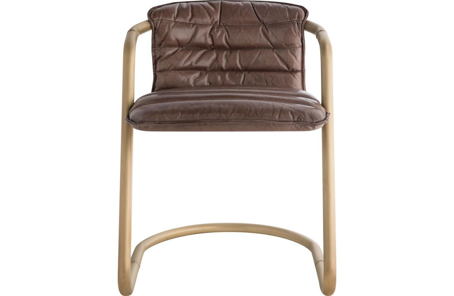 Кухонный стул M-Style 15436821 от thefurnish