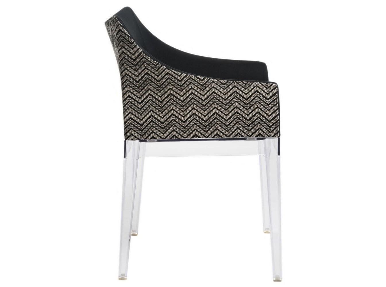 Стул с подлокотникамиОбеденные стулья<br><br><br>kit: None<br>gender: None