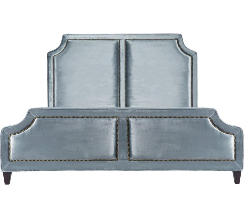 Кровать M-Style 5293633 от thefurnish