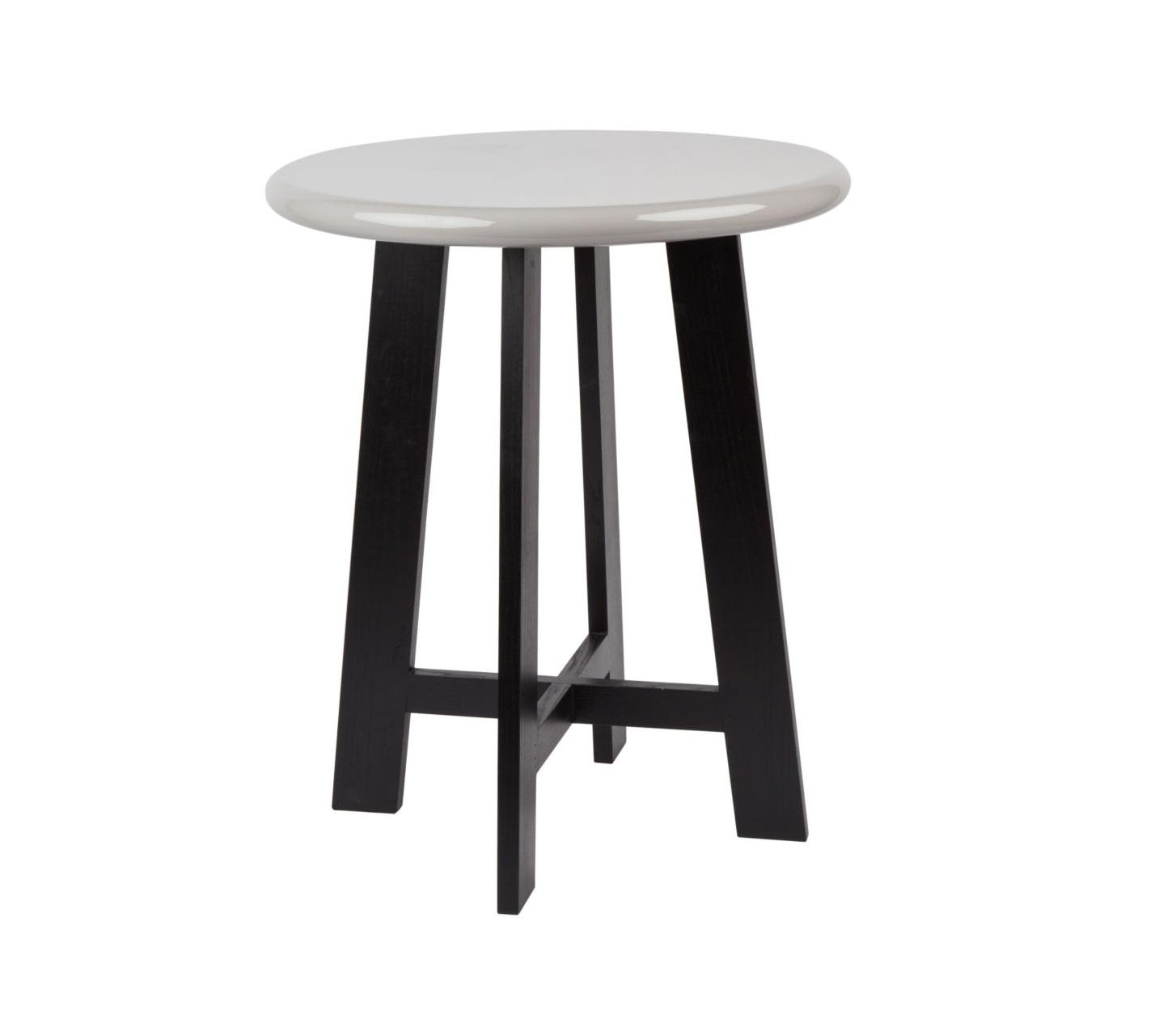 Барный стол M-Style 15441112 от thefurnish