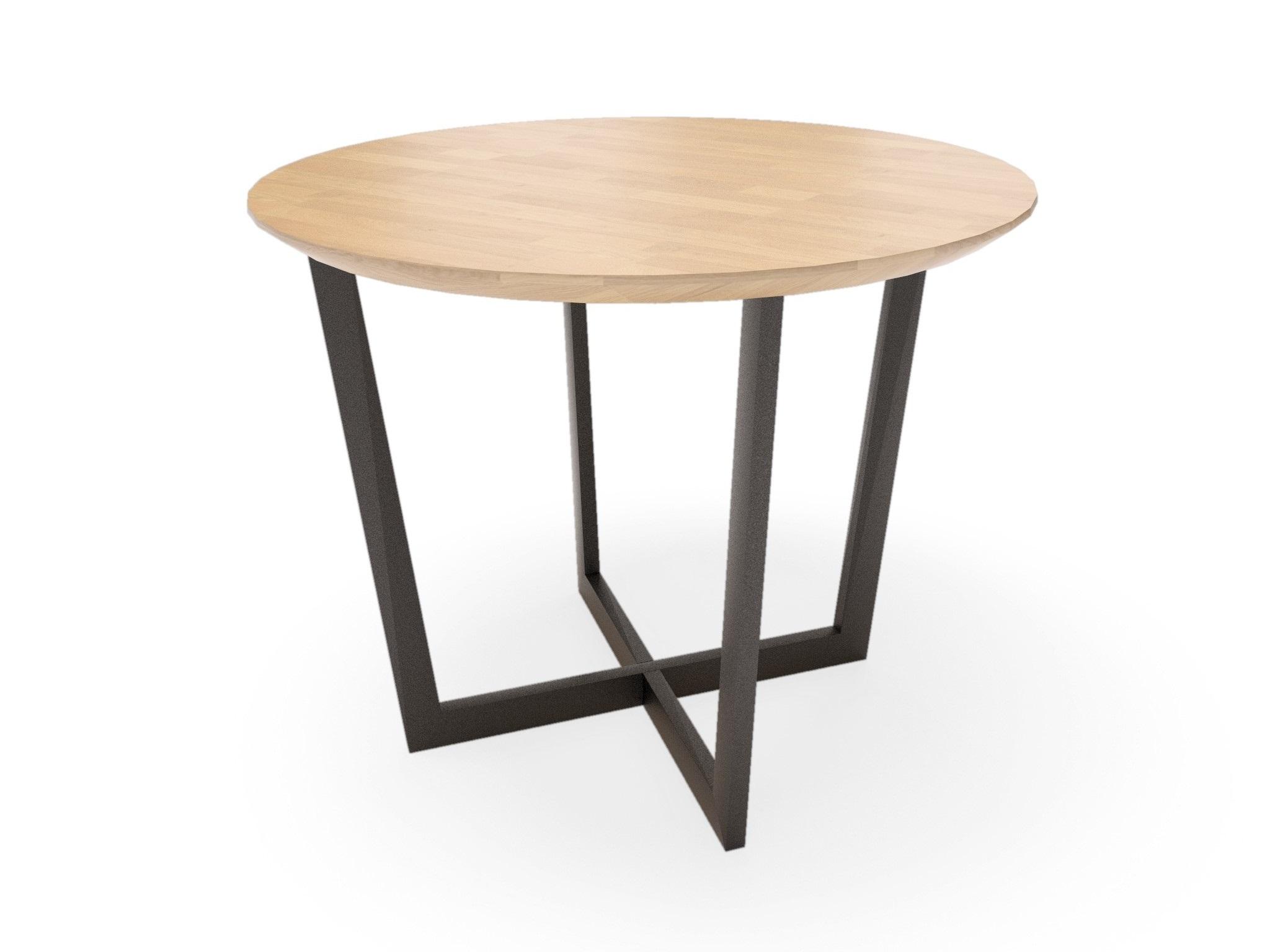 Кухонный стол Millwood 15436873 от thefurnish