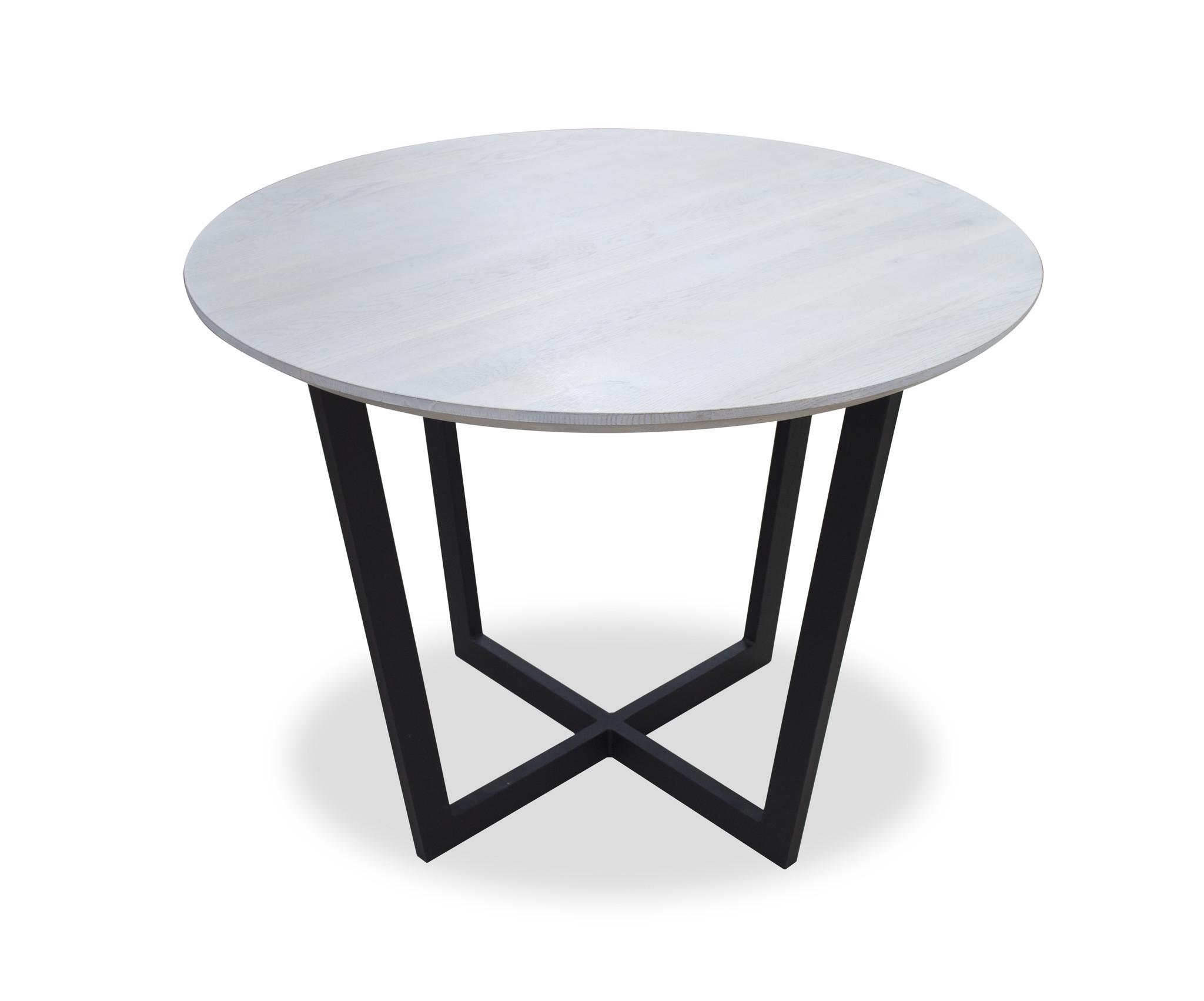 Кухонный стол Millwood 15436865 от thefurnish
