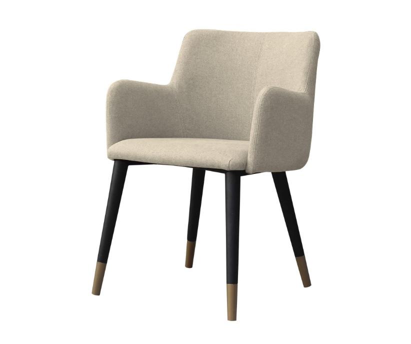 Кухонный стул Gramercy 5313711 от thefurnish