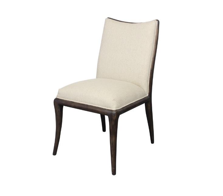 Стул FlorenceОбеденные стулья<br><br><br>Material: Текстиль