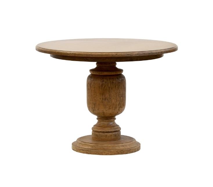 Кухонный стол Gramercy 15445648 от thefurnish