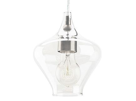 Светильник ambi (gramercy) прозрачный