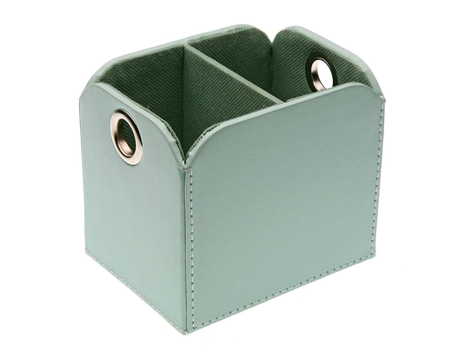 Короб для мелочейКоробки<br><br><br>kit: None<br>gender: None