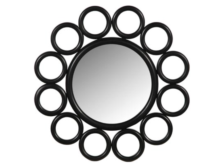 Зеркало M-Style 15436924 от thefurnish