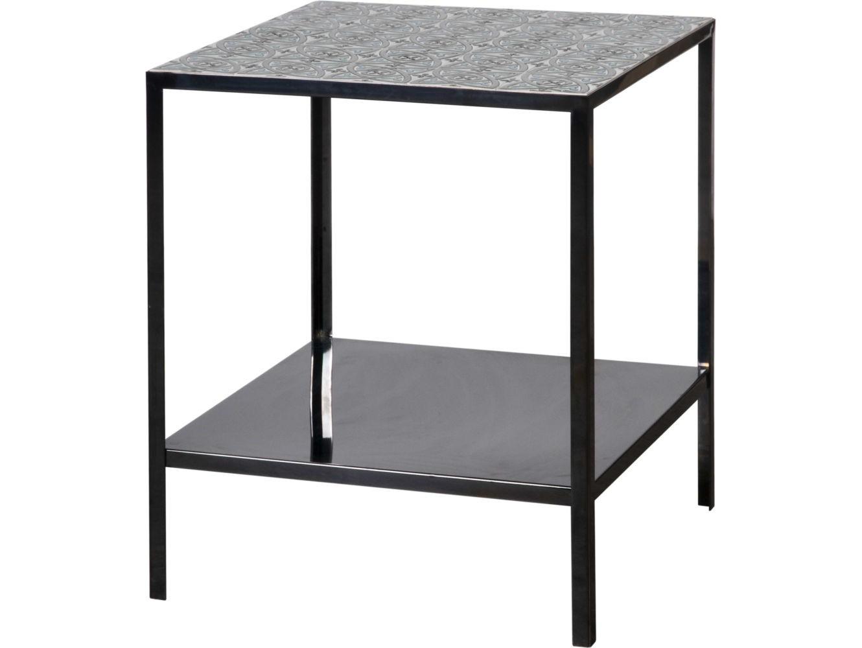 Стол M-Style 15436925 от thefurnish