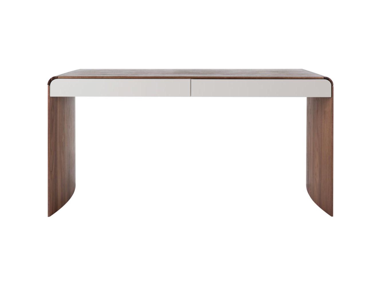 Письменный столПисьменные столы<br>Тумба в стоимость не входит<br><br>kit: None<br>gender: None