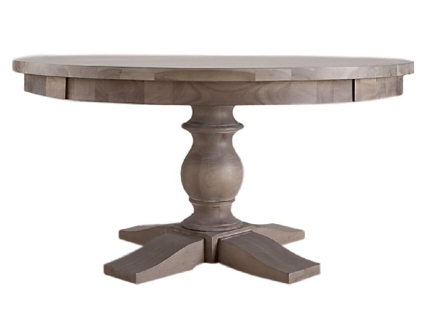 Кухонный стол MyFurnish 15432963 от thefurnish