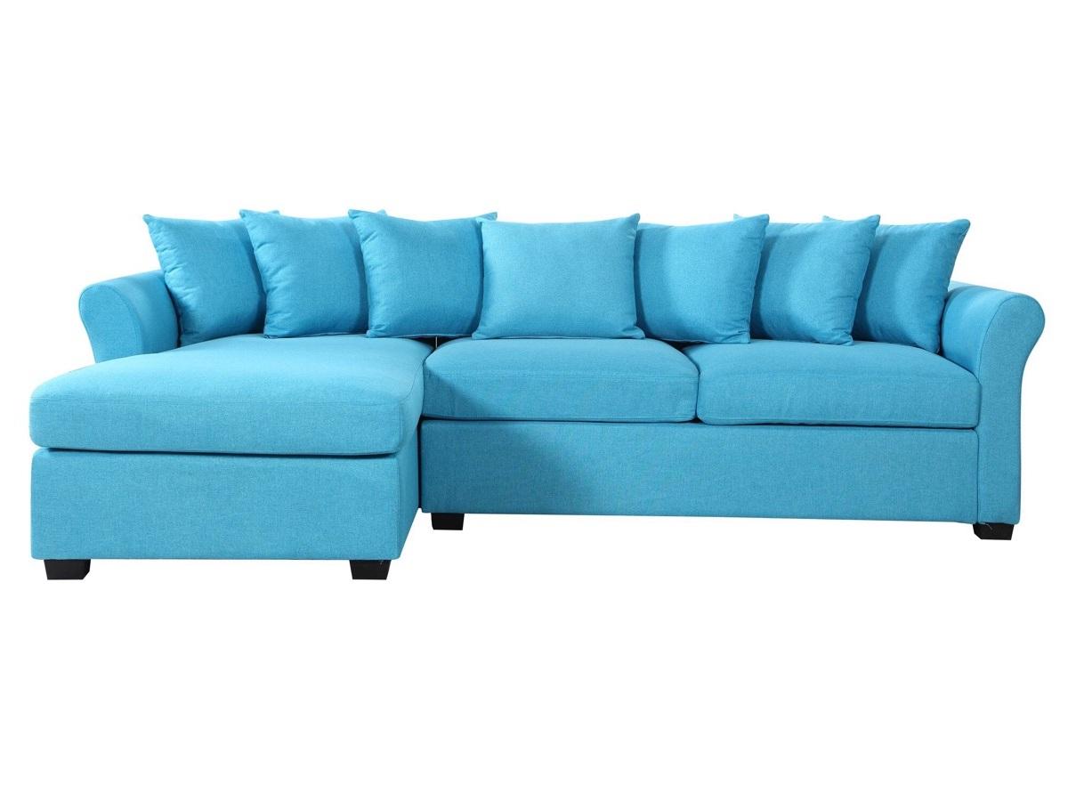 Угловой диван FavroУгловые диваны<br>&amp;lt;div&amp;gt;Глубокое, комфортное сиденье, изобилие мягких подушек, надежная выносливая ткань - все это залог успешной вечеринки на диване! &amp;quot;Favro&amp;quot; не только отвечает этим требованиям, но и превосходит их. Специально для вас мы отобрали актуальные яркие цвета в этом сезоне.&amp;lt;/div&amp;gt;&amp;lt;div&amp;gt;&amp;lt;br&amp;gt;&amp;lt;/div&amp;gt;Подушки в комплекте&amp;lt;div&amp;gt;Возможно изготовление в других тканях и цветах (подробности уточняйте у менеджера)&amp;lt;/div&amp;gt;<br><br>Material: Текстиль<br>Ширина см: 260<br>Высота см: 72<br>Глубина см: 143