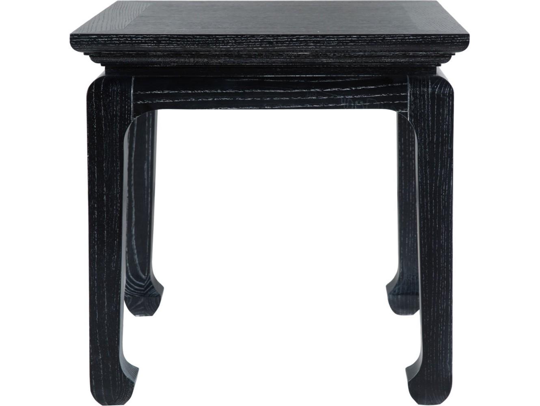 Стол TeonКофейные столики<br><br><br>Material: Дерево<br>Ширина см: 60<br>Высота см: 60<br>Глубина см: 60