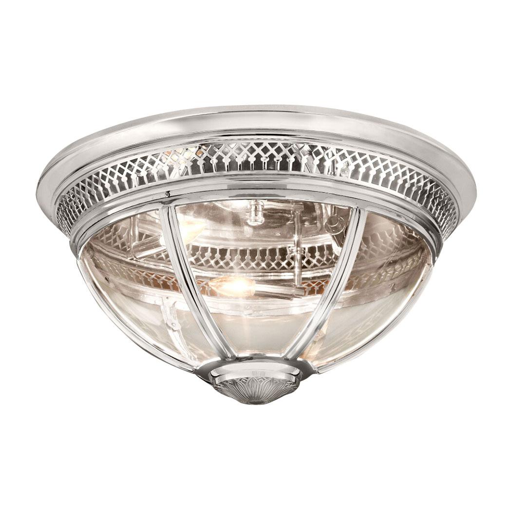 Светильник потолочный DeLight Collection 15436976 от thefurnish