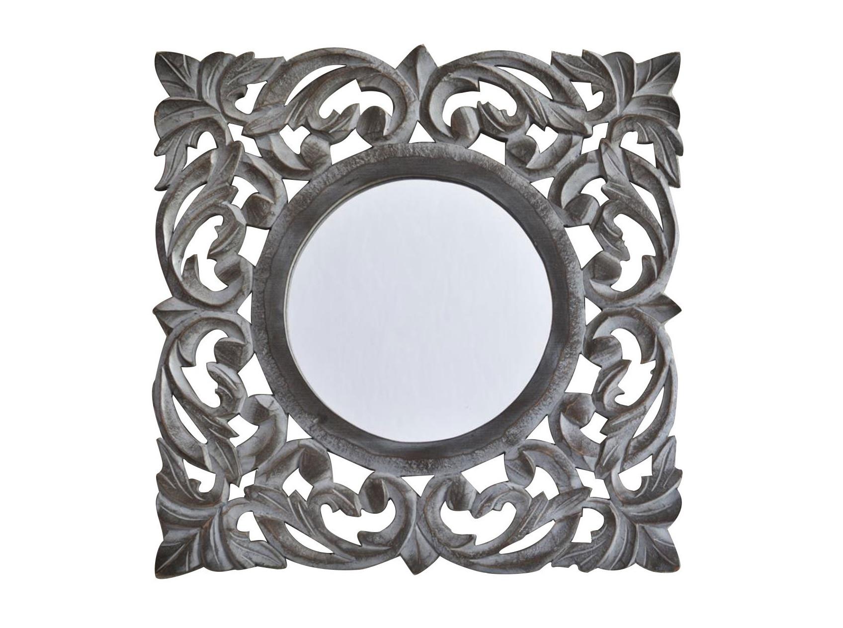 Зеркало Colibri 15437009 от thefurnish