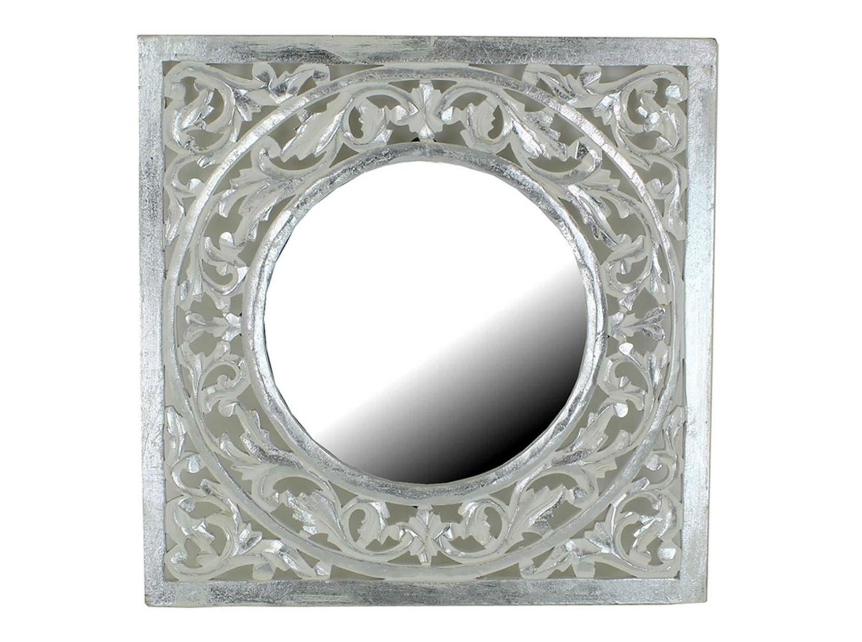 Зеркало Colibri 5488542 от thefurnish