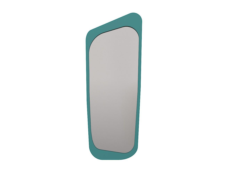Зеркало Woodi 5540425 от thefurnish