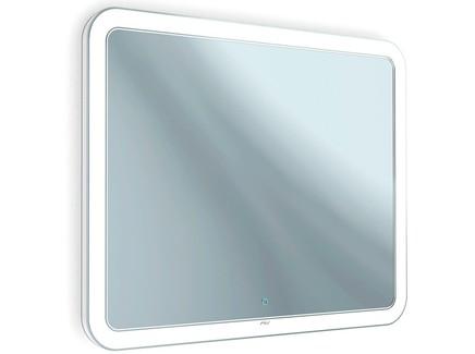 "Зеркало с подсветкой ""Vanda Lux"""