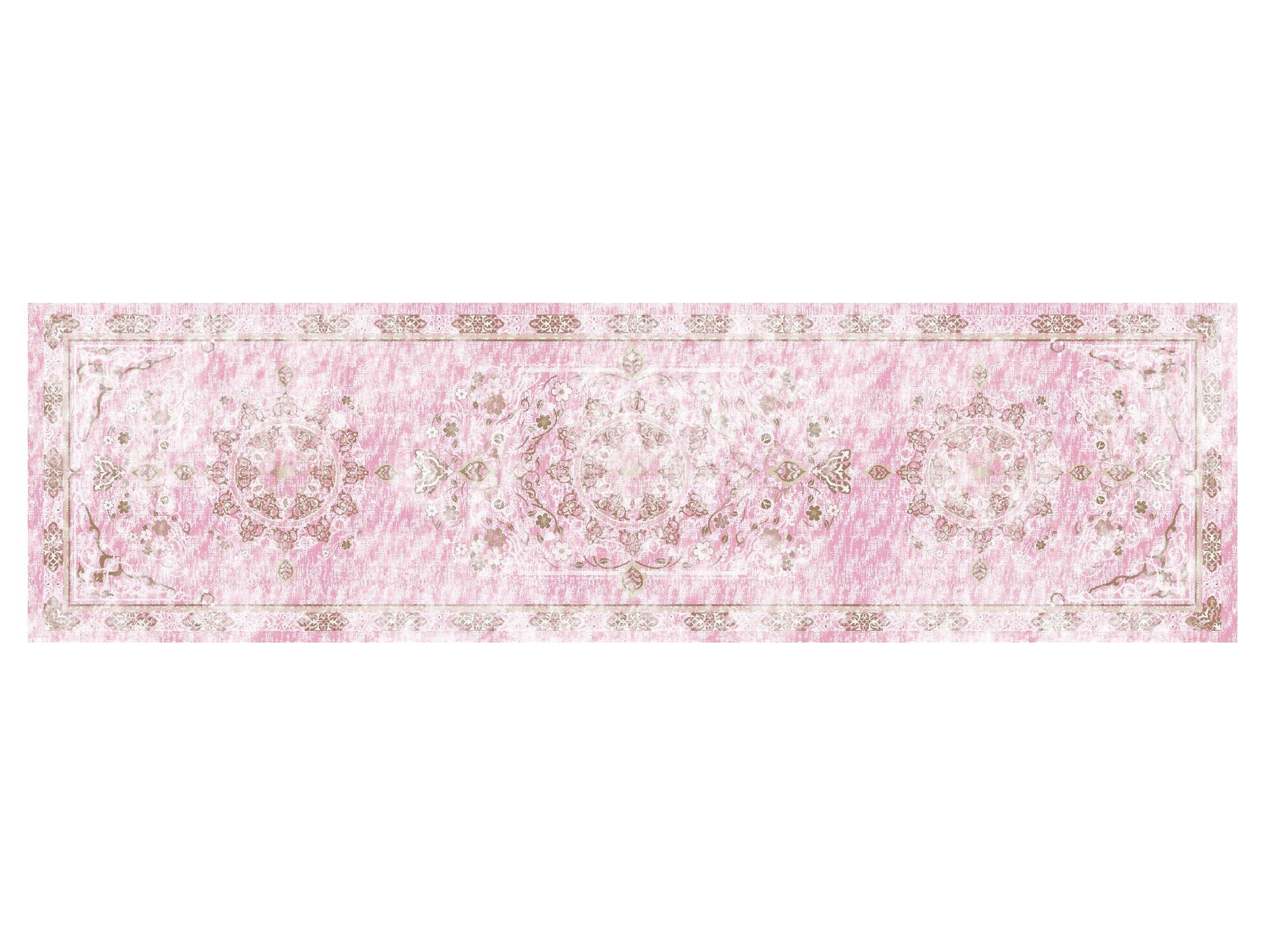 Ковёр Brillant 15440299 от thefurnish