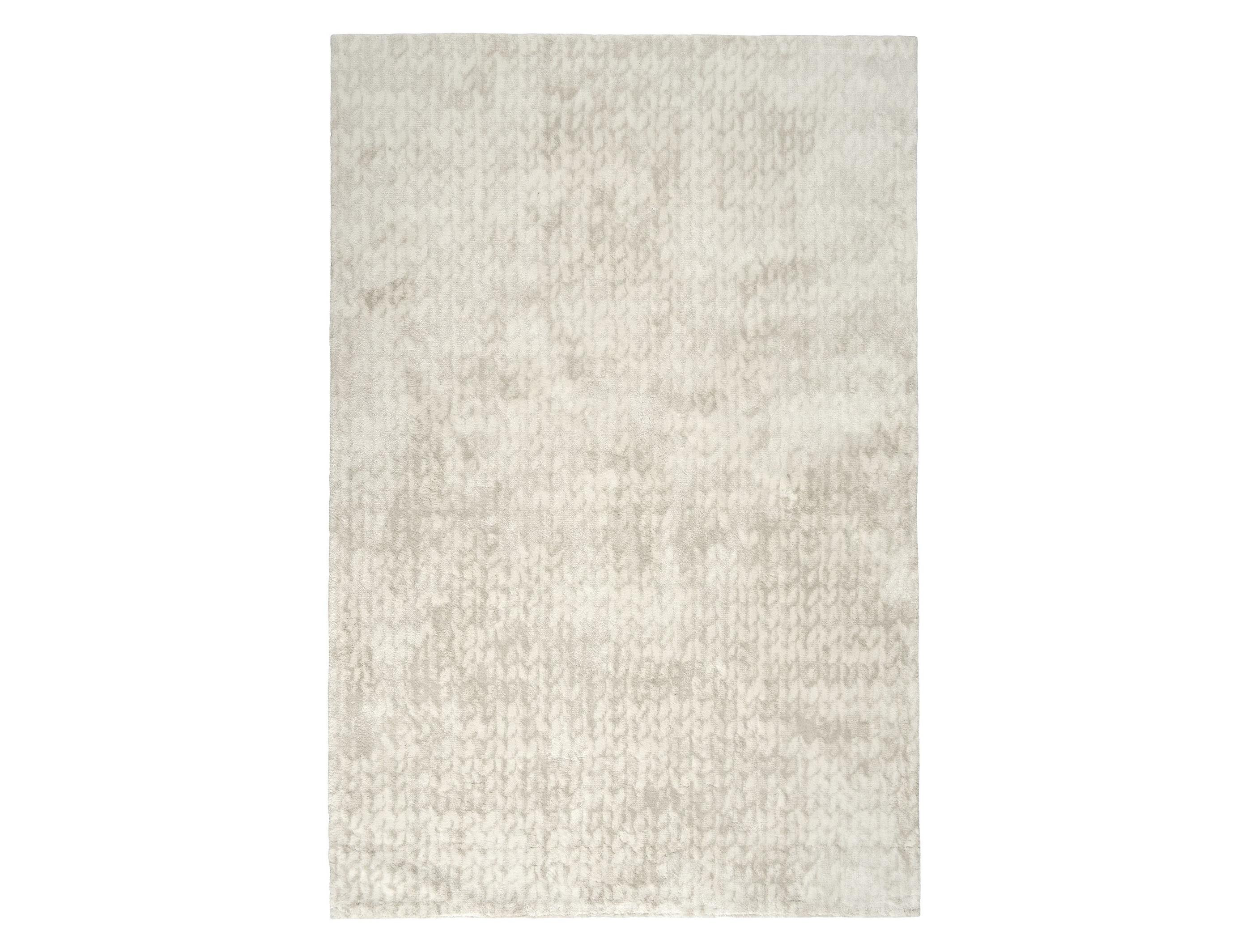 Ковер BoroПрямоугольные ковры<br>Правила по уходу:-не выбивать, чистить пылесосом-не рекомендуется ставить мебель на ковер-не использовать моющие средства с высоким содержанием химических веществ-для глубокой очистки ковра воспользуйтесь услугами химчистки-избегать воздействие прямых солнечных лучейМатериал: хлопок, лен.<br><br>kit: None<br>gender: None
