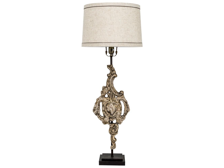 Настольная лампа Object Desire 15437087 от thefurnish