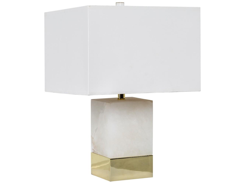Купить Настольная лампа Каррара , Object Desire