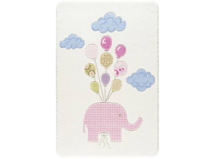 "Ковер ""Sweet Elephant"""