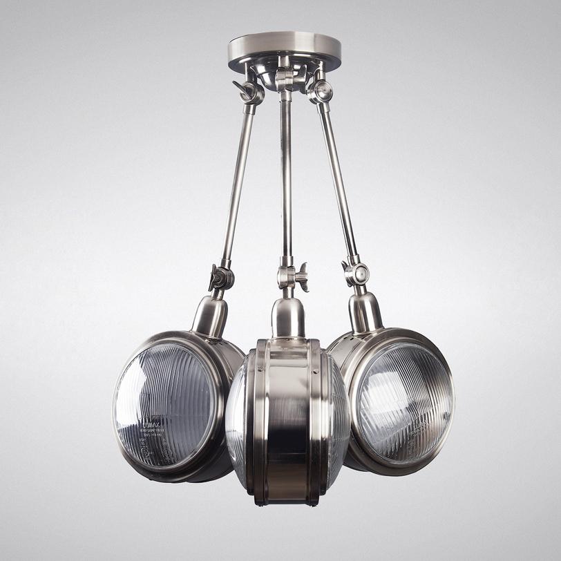 Подвесной светильник 24677-3L-HLСветильники на штанге<br><br><br>Material: Металл<br>Length см: None<br>Width см: None<br>Depth см: None<br>Height см: None<br>Diameter см: None