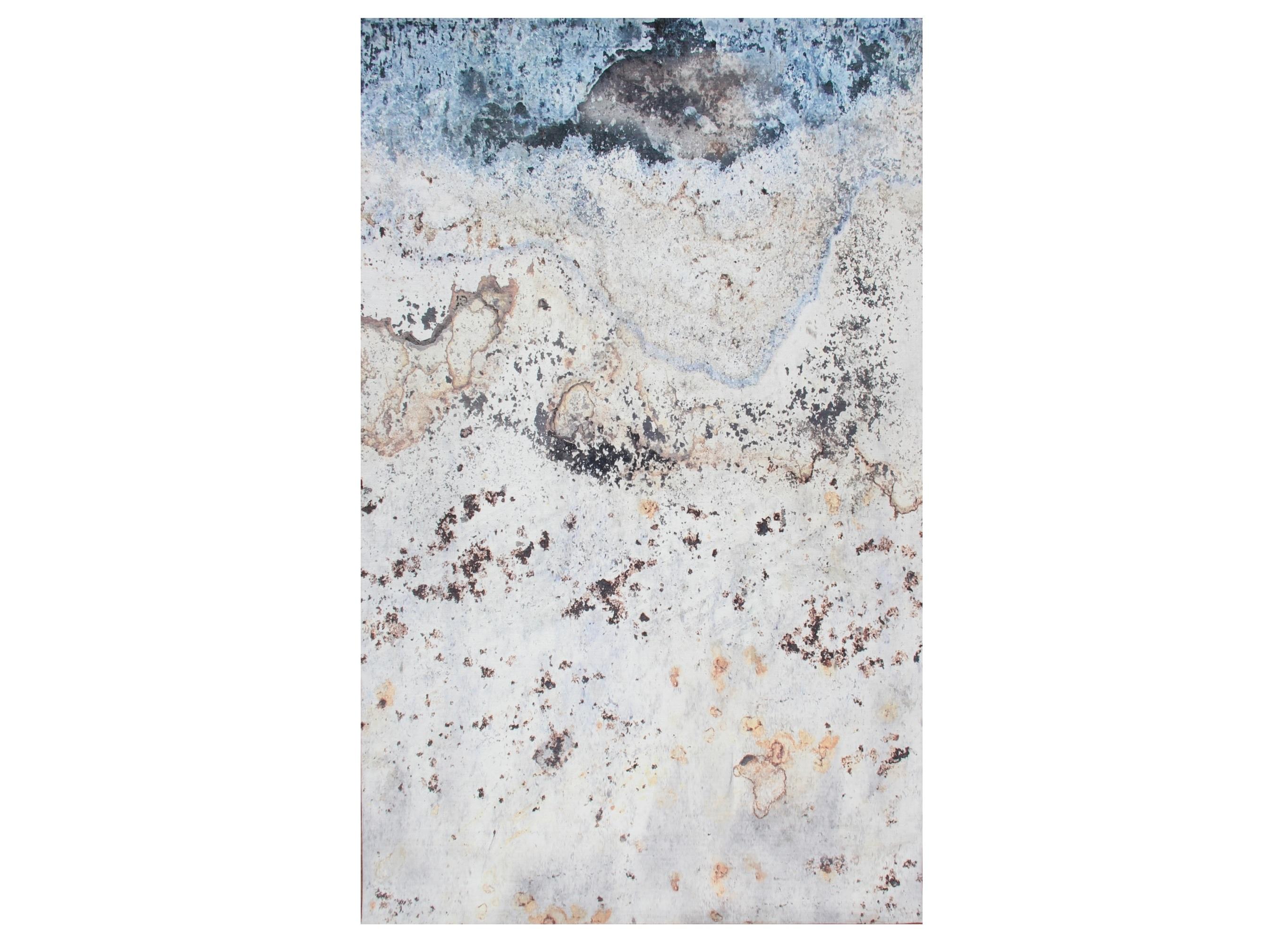 Ковер CraftПрямоугольные ковры<br>Правила по уходу:-не выбивать, чистить пылесосом-не рекомендуется ставить мебель на ковер-не использовать моющие средства с высоким содержанием химических веществ-для глубокой очистки ковра воспользуйтесь услугами химчистки-избегать воздействие прямых солнечных лучейМатериал: Полиэстер, хлопок<br><br>kit: None<br>gender: None