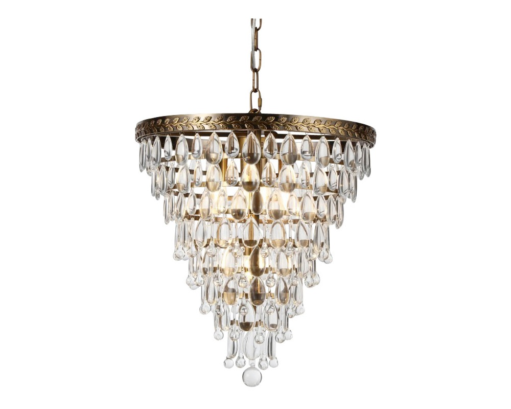 Люстра DeLight Collection 5722864 от thefurnish