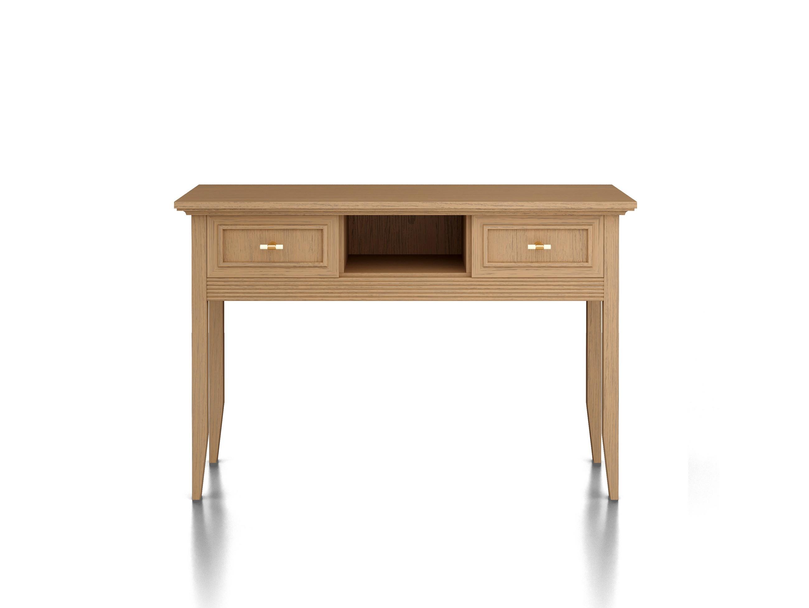 Корпусная мебель от thefurnish