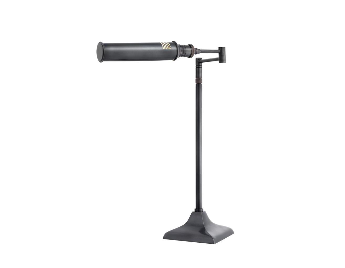 Настольная лампа Eichholtz 5789975 от thefurnish