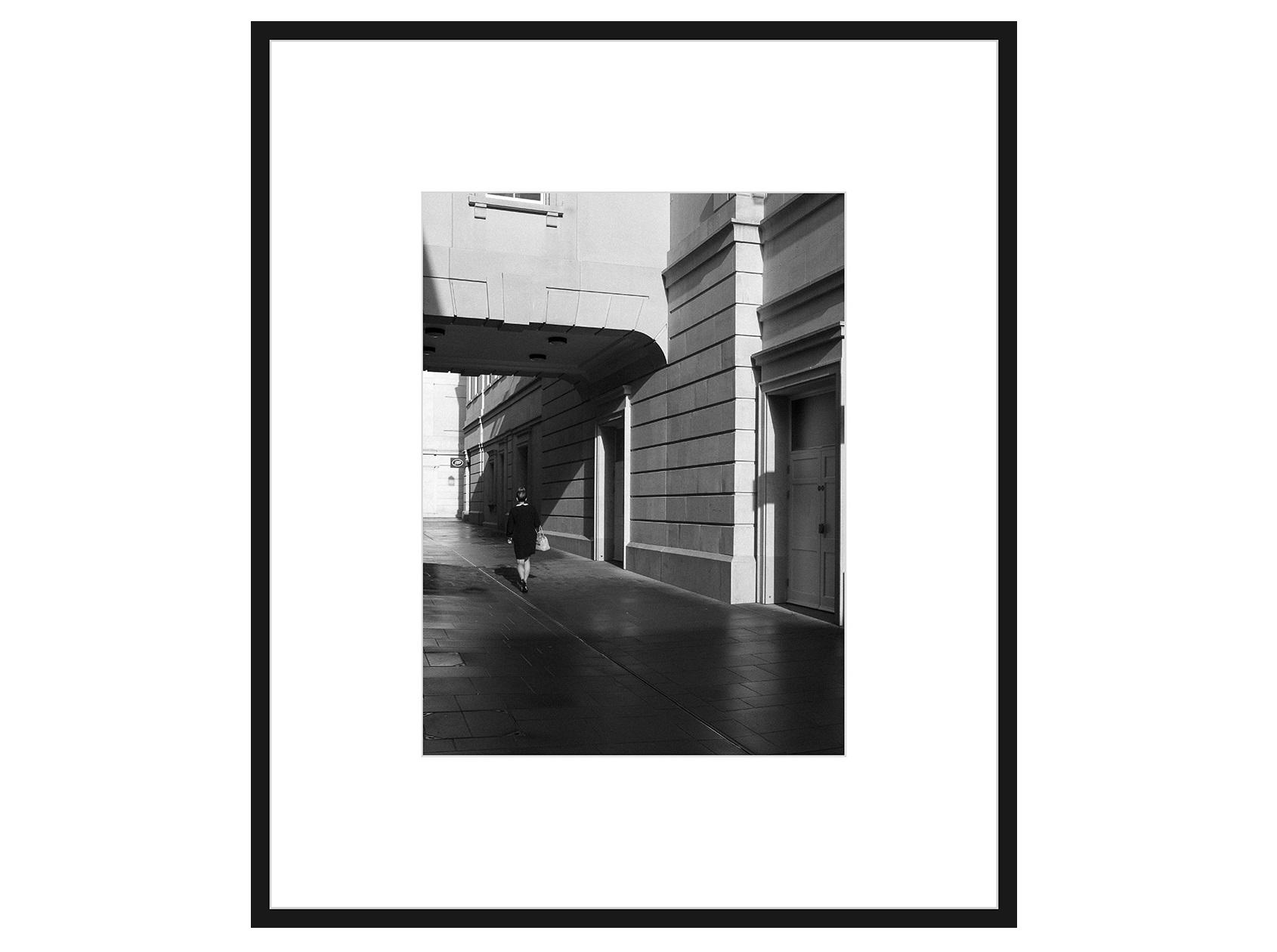 Постер George Rouchin Photography 15437205 от thefurnish