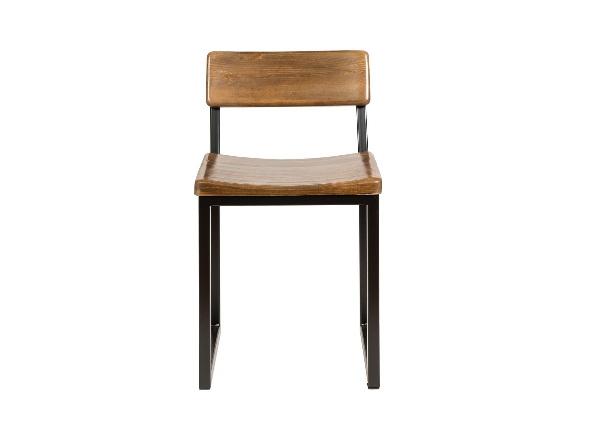 Кухонный стул Idea 6176141 от thefurnish