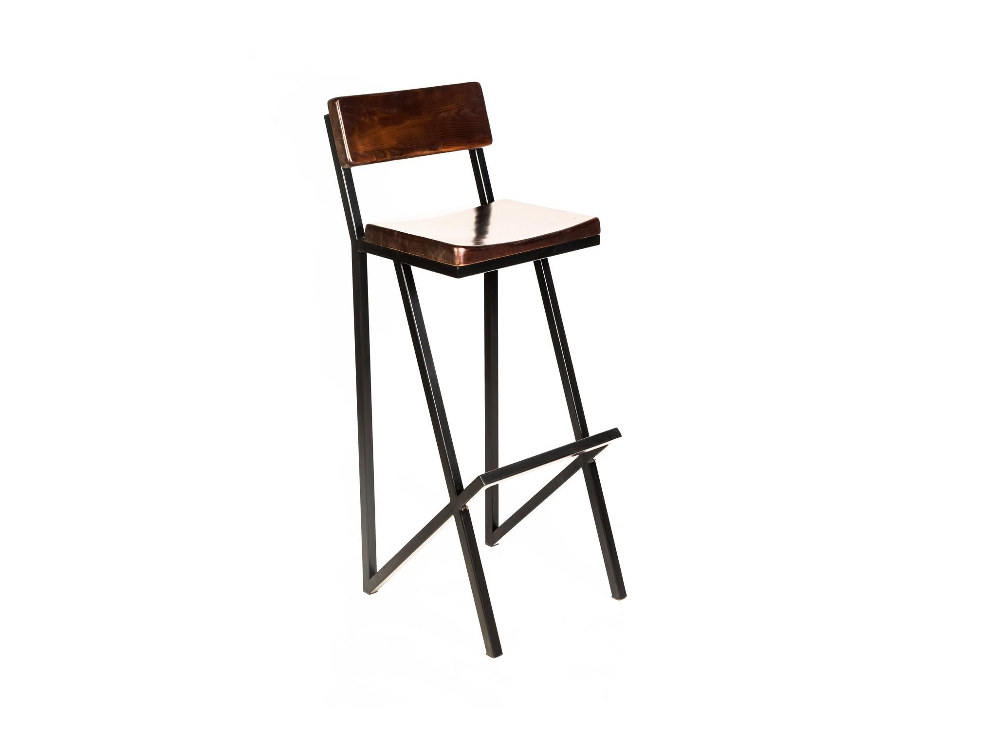 Барный стул Idea 6176142 от thefurnish