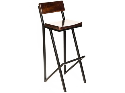 """Барный стул """"Grasshopper"""""""